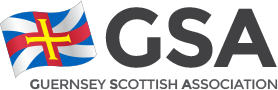 The Guernsey Scottish Association
